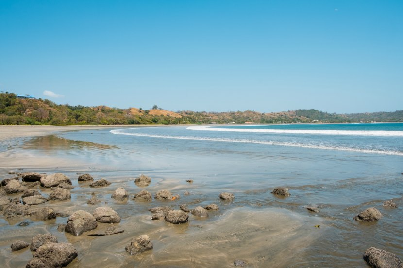 Guide to Playa Venao, Panama | VistaCanas.com