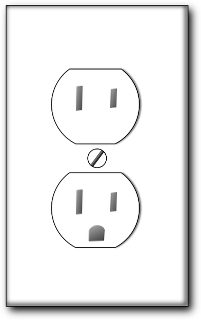 What are the power plugs in Panama like? | VistaCanas.com