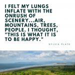 The Vision: A Nature Retreat to Feed Your Soul | VistaCanas.com
