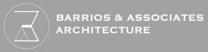 Meet our Panama Architect: Harmodio Barrios | VistaCanas.com