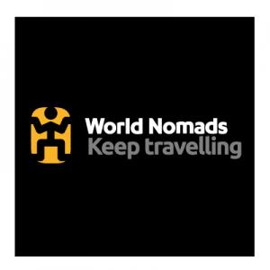 PANAMA TRAVEL FAQS: Should I get travel insurance for Panama? | VistaCanas.com