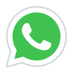 WhatsApp Icon | VistaCanas.com