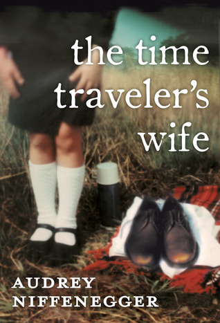 The Time Traveler's Wife by Audrey Niffenegger | VISTACANAS.COM