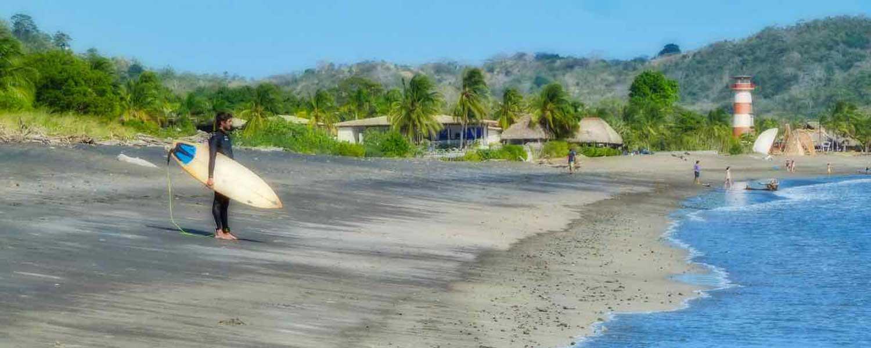 Things to Do in Panama | Panama Activities | VISTACANAS.COM