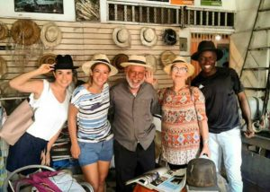 THINGS TO DO IN PANAMA: Take a Panama City Tour | VISTACANAS.COM