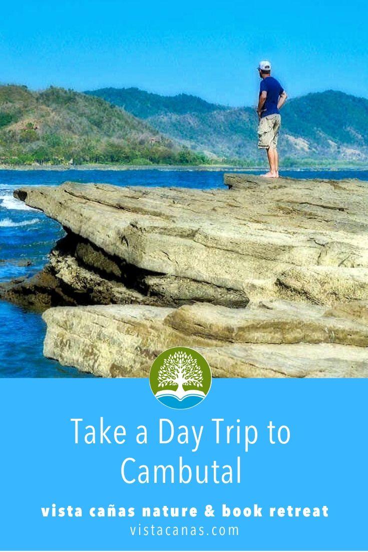 Take a Day Trip to Cambutal | VISTACANAS.COM
