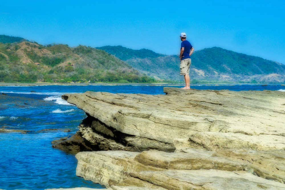 THINGS TO DO IN PANAMA: Day Trip to Cambutal | VISTACANAS.COM
