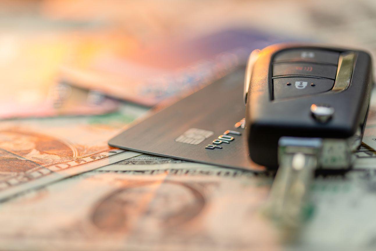 10 Tips for Renting a Car in Panama | VISTACANAS.COM