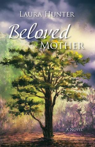 Beloved Mother by Laura Hunter | VISTACANAS.COM