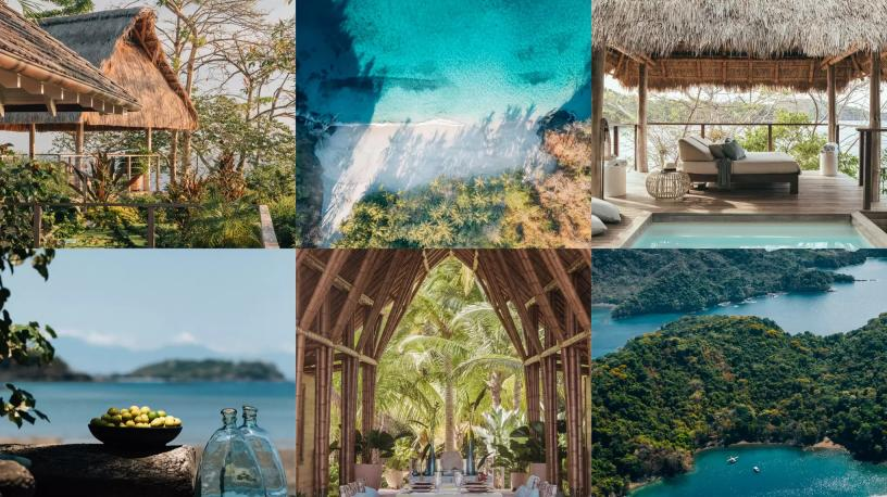 Reasons to Visit Panama: Luxury Travel by Fodor's | VISTACANAS.COM