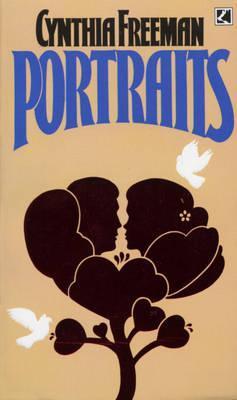 Portraits: A Novel by Cynthia Freeman | VISTACANAS.COM