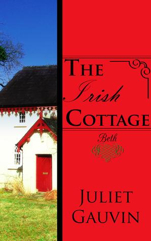 The Irish Cottage: Finding Elizabeth by Juliet Gauvin | VISTACANAS.COM