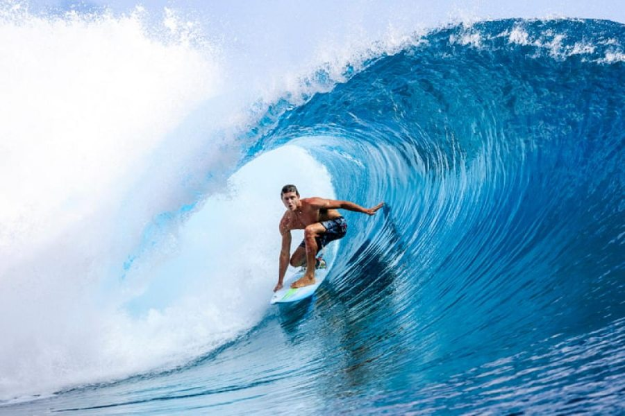 WHY PANAMA? Best Surfing Spots in Panama | VISTACANAS.COM