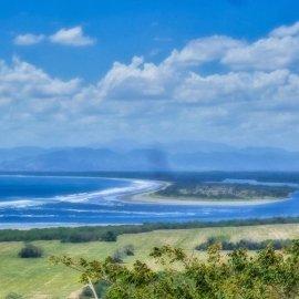 Isla de Cañas | VISTACANAS.COM