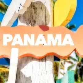 Visit Panamá | VISTACANAS.COM